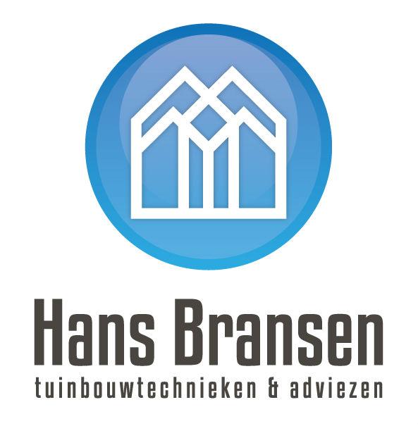 Hans Bransen logo normaal