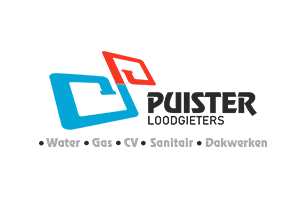 Puister