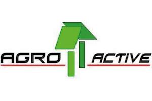 Agroactive