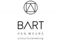 Bart van meurs